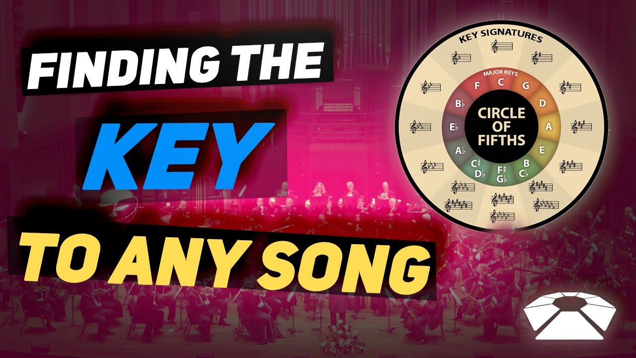 Quickly Finding The Key Of A Song Sample Free Download Student Questions Youtube See more of audiokeychain on facebook. quickly finding the key of a song sample free download student questions