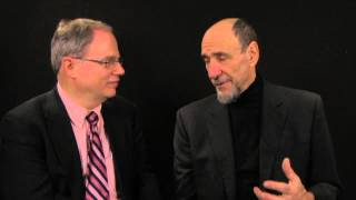 f murray abraham discusses the upcoming october 12 14 performance of mozart s requiem