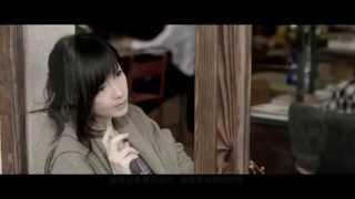 周慧敏_咖啡在等一個人(電影「等一個人咖啡」歌曲)_完整版MV by Music Go!(合法音樂App)