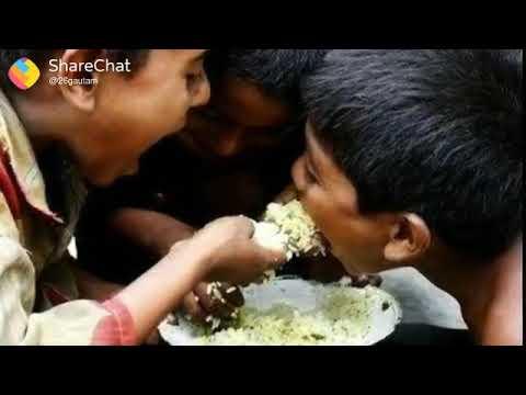 Plese dhian sa Dhaka sk-7082194044 thumbnail