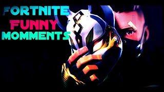 ROAST ME! | USING THE NEW DRIFT SKIN | Fortnite BR Funny Momments