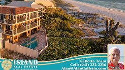 Vista Grande#4 Holmes Beach Anna Maria Island Gulf Condo for sale by Galletto Team