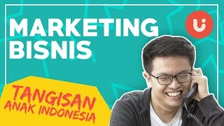 Duka Marketing Bisnis - Tangisan Anak Indonesia