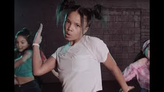 Смотреть клип Brooklyn Queen - To The Top