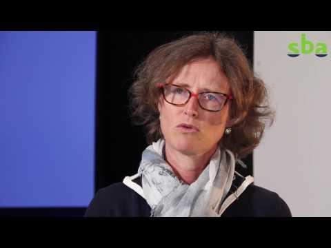 Interview met Loes Visser over Vrouwen, mannen en geneesmiddelen