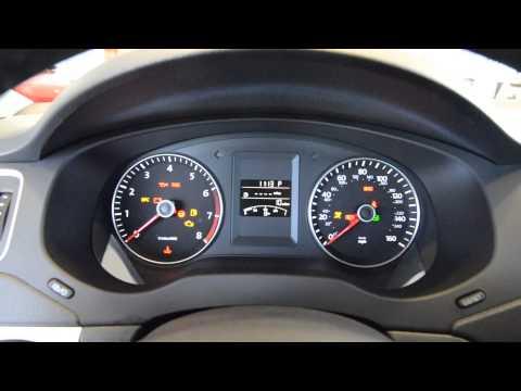 2014 Volkswagen Jetta SE Connectivity SUNROOF Car-Net NEW CAR at Trend Motors VW in Rockaway, NJ