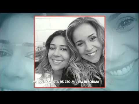 #HDV: namorado de Bruna Marquezine teria outra