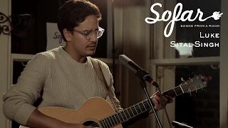 Luke Sital-Singh - Killing Me | Sofar London