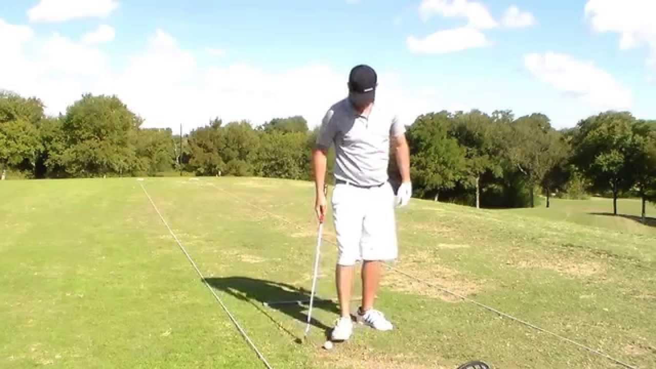 Vintage PGA leaves plenty of options open at Quail Hollow