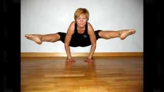 йога для начинающих ирина кутьина скачать торрент