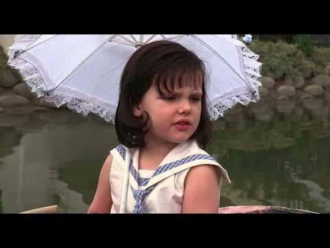 The Little Rascals - Trailer