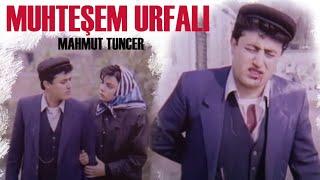 Muhteşem Urfalı - Türk Filmi