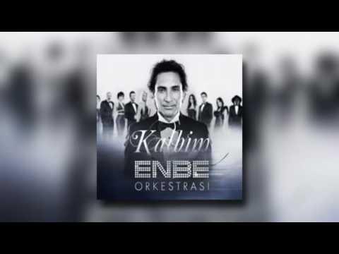 Enbe Orkestrası ft Ajda Pekkan - Sev Beni