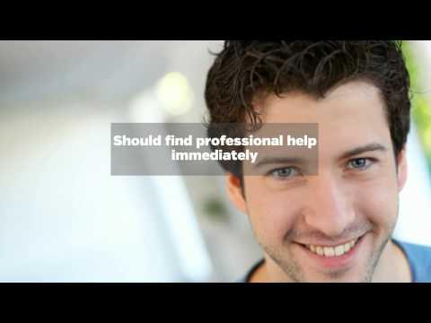 Drug & Alcohol Rehab   Addiction Treatment Gibsonville (336) 447-7647
