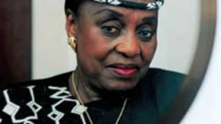 Miriam Makeba-Makoti- Inkomo Zodwa