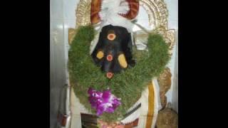 Pillaiyar Pillaiyar (Thaipusam Song) by Bangalore A.R Ramani Ammal...
