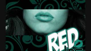 red lips song