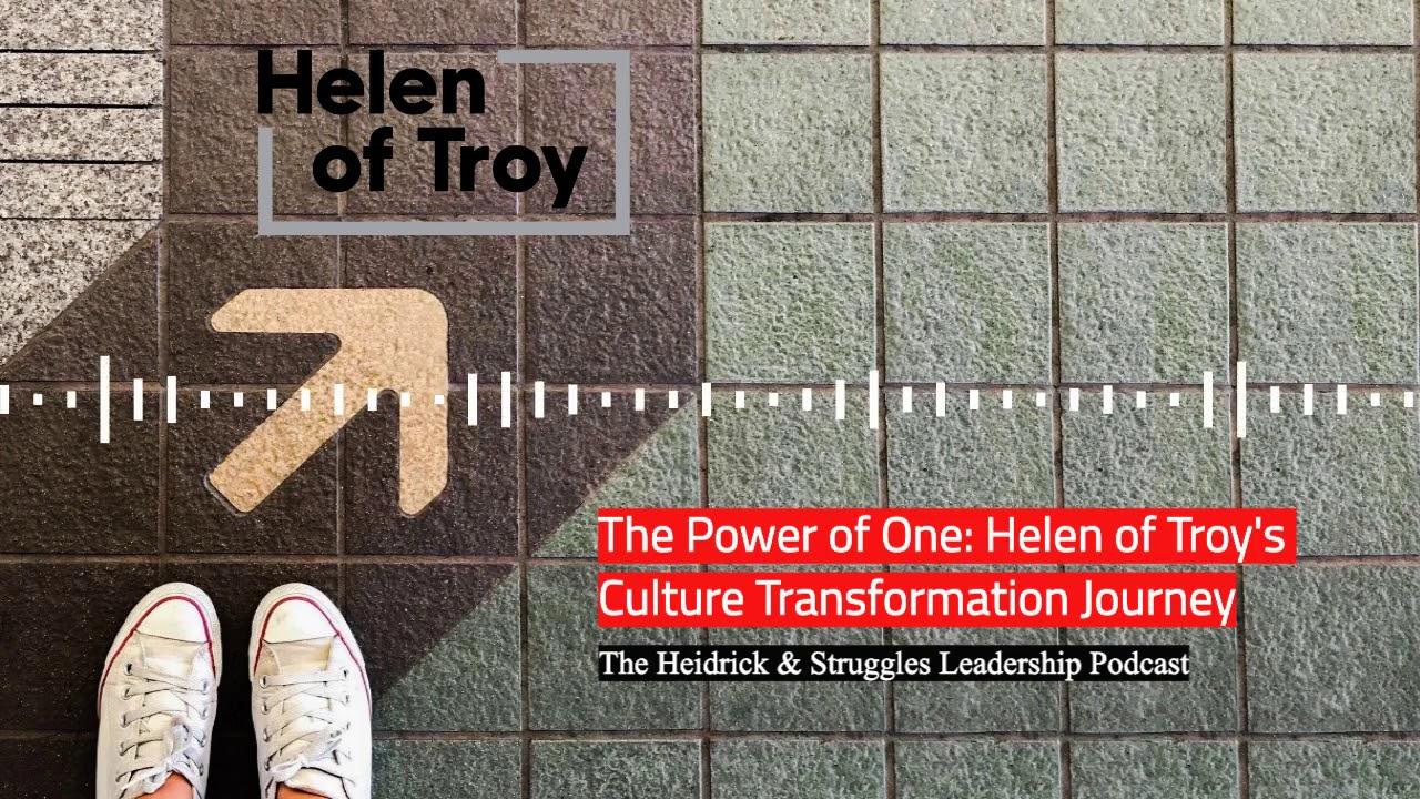 Home - Helen of Troy Hair Dryer Wiring Diagram on