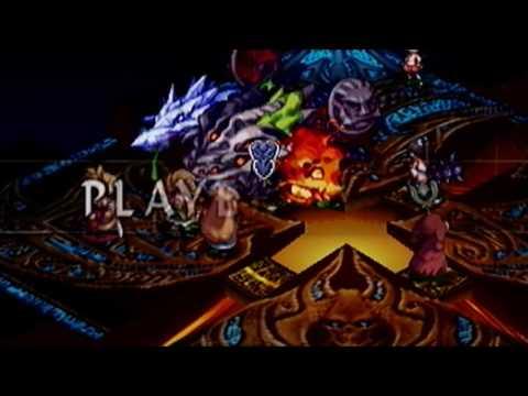 Disgaea 2: DHD - Overlord Zenon (pt1) |