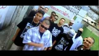 Repeat youtube video Teritoryo Pt. 2 - X3 Throwsign (Official Music Video) HD