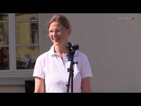 Dr Med Katrin Korb Oldenburg