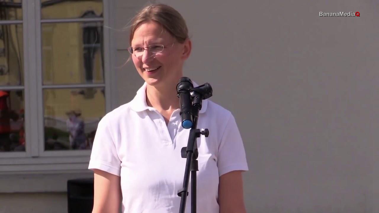 Katrin Korb ärztin Oldenburg