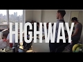 TOM BUTLER Highway Official Video