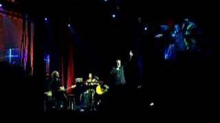 David Phelps, Mark Lowry - Mary Did You Know?