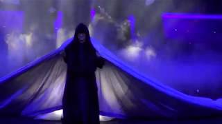 Gregorian - 20 YEARS - Live in Moscow - 20.02.2020