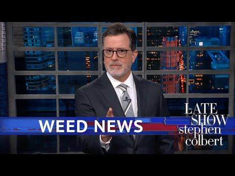 The Most Canadian Marijuana Story Ever