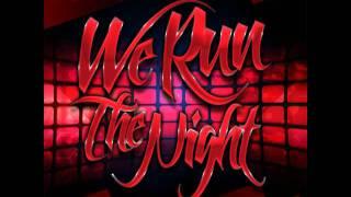 Dani Cartagena Presents Havana Brown Feat Pitbull  We Run The Night (Remix 2012)