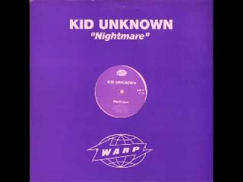 Kid unknown - Mayhem (dub)