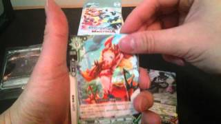 Luck & Logic - BT02 - Believe & Betray - Box Opening ラクエンロジック - ビリーブ & ビトレイ - パック開封 Here we have a box opening video for Luck & Logic - BT02 ...