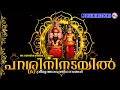 Download പറശ്ശിനിനടയില്‍ | PARASSININADAYIL | Hindu Devotional Songs Malayalam | Parassini Muthappan Songs MP3 song and Music Video