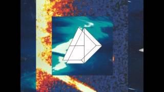 Abhi / /Dijon - Twelve