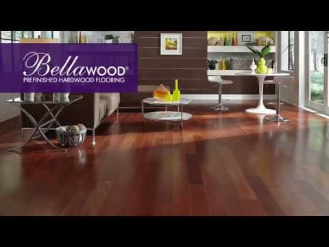 Bellawood Hardwood Reviews And Cost Flooring Clarity