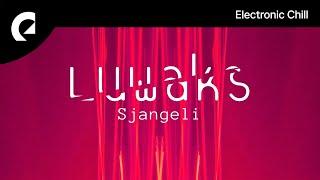 Скачать Luwaks 7 Magnets