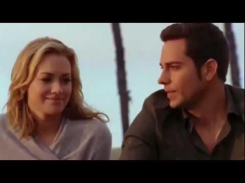 Chuck S5E13 (Final Scene - Story of Chuck & Sarah)  | The Head and the Heart -- Rivers and Roads