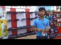 Men's Slipper Collection with Price I I Men's Footwear I I APEX