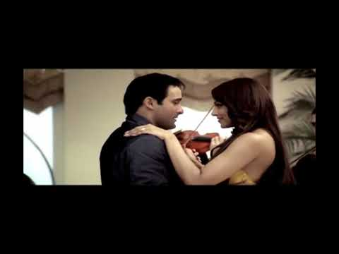 Pehli Nazar Mein Lyrics- Race(2008) | Atif Aslam