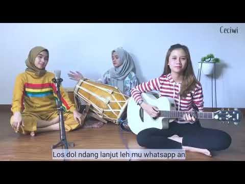 lagu los dol youtube