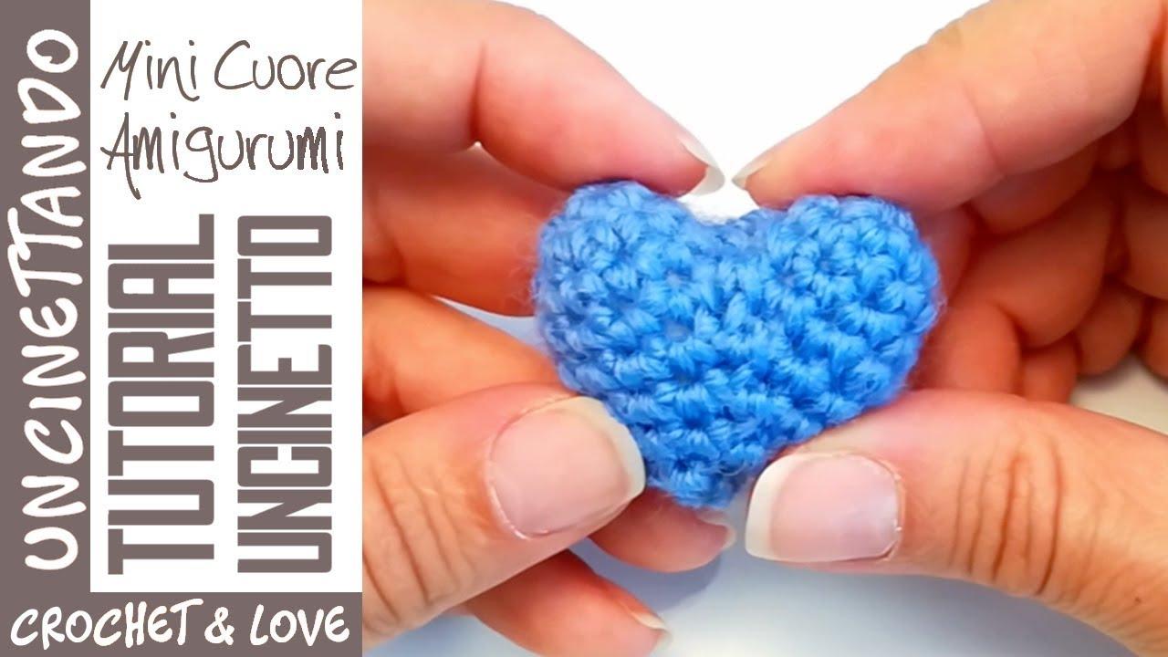 Aprenda a fazer AMIGURUMI DO ZERO | Crochet carpet, Crochet mat ... | 720x1280