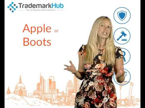 How to choose the right trademark for your brand?
