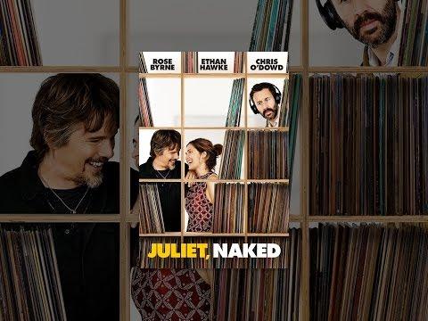 Juliet, Naked Mp3