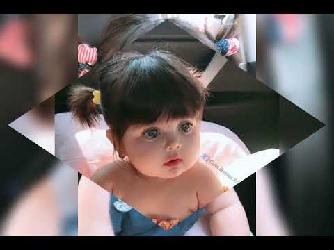 Free download small cute baby wallpaper