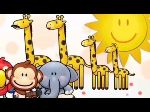jerapah-  -lagu-anak-anak-populer_for-a-s-a-channel