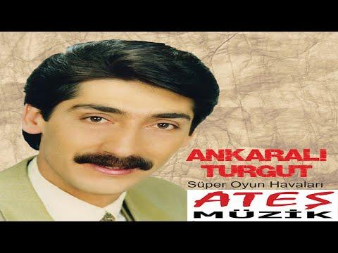Ankaralı Turgut - Cahilden Kocası Var