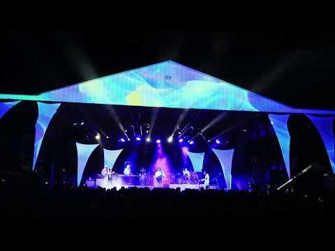 "moe. ""Chromatic Nightmare-Lazarus""  5.27.17 Summer Camp Music Festival"