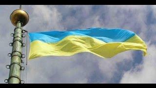 видео Нужен ли загранпаспорт в Украину в 2017 году