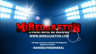 Daddy Yankee Ft. Plan B -- Llevo Tras De Ti (Masterizada) Original